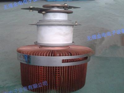35KW电子管