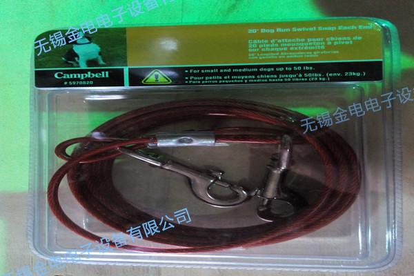 PVC泡壳焊接样品