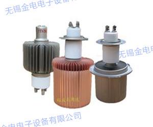 高频电子管