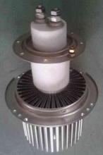 7T85高频电子管