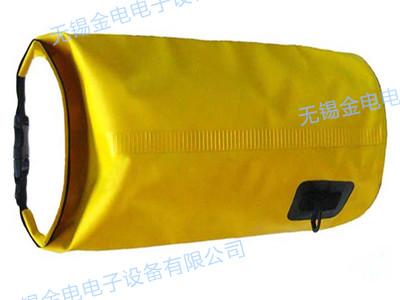 PVC涂层布焊接