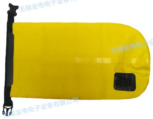 PVC防水包焊接
