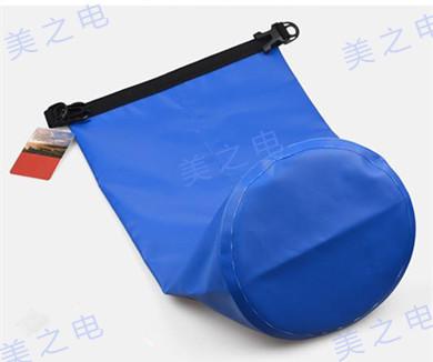 防水包高频焊接样品