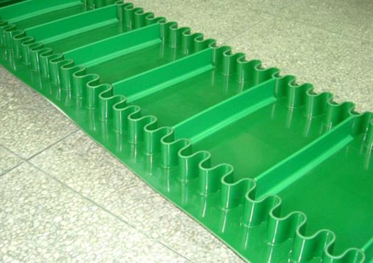 工业皮带挡板焊接机|工业皮带裙边焊接机