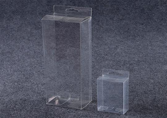 PVC折盒压痕机样品