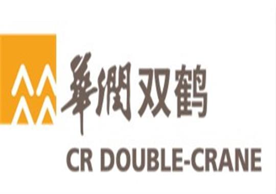 上海富民药业PVC药袋膜热合机