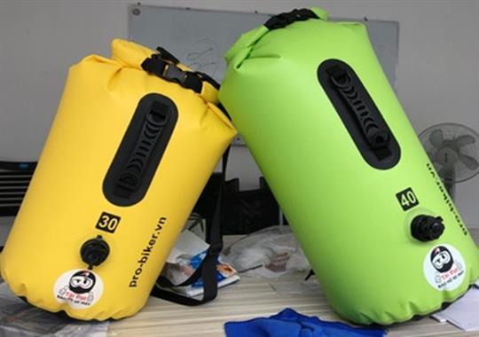 户外防水包热合机_防水冰袋保温包焊接机